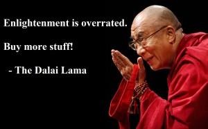 TIBET-CINA_-_0911_-_Dalai_Lama